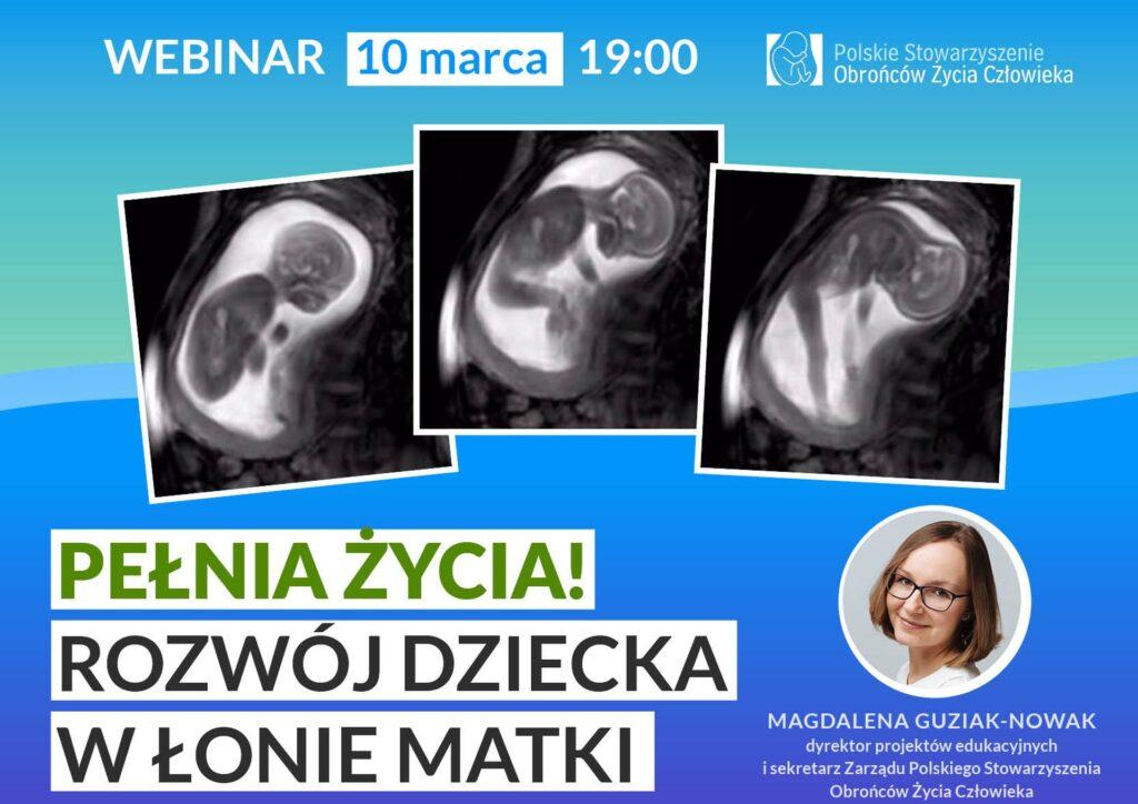 Webinar pro-life.pl 03
